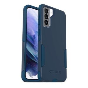 ⭐️NEW⭐️OtterBox COMMUTER SERIES Case for Galaxy S21+ 5G